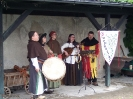 Oberbayrische Kulturtage in Starnberg