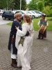 Hochzeit in Marktoberdorf