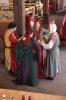 Hochzeit in Wehr