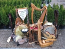 Instrumentenhaufen_2015_1
