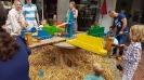 Kivelingsfest Lingen (Ems) 2017 Impressionen_22