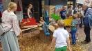 Kivelingsfest Lingen (Ems) 2017 Impressionen_23