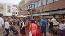 Kivelingsfest Lingen (Ems) 2017 Impressionen_5
