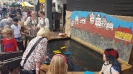 Kivelingsfest Lingen (Ems) 2017 Impressionen_6